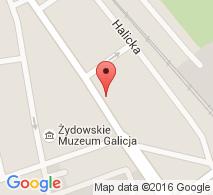 GP Kancelaria Radców Prawnych Poniatowska-Maj Strzelec-Gwóźdź Spółka Partnerska - Kraków