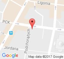 Księgowość dla firm - Księgowość Business Innovative Sp. z o.o. - Katowice