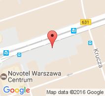 """""""Sprich Deutsch"""" - Warszawa"""