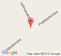 Pełen profesionalizm - PLUSZBUD - Robercin
