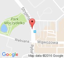 Pracownia projektowa Qk Architekci - Warszawa