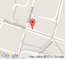 GeeksDeck - oprogramowani - GeeksDeck Limited - Wrocław