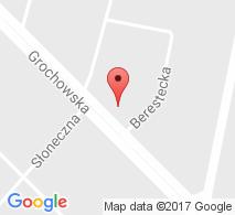 Uczciwie i fachowo - Ogrodowy Fryzjer - Poznań