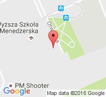 Centrum Serwisowe Auto 24 - Centrum Serwisowe Auto 24 - Warszawa