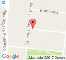 Szybko Tanio Solidnie - Lux-dom Mariusz Giedrowicz - Warszawa