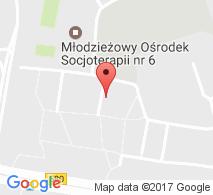 Szkolenia i Wdrożenia IT - Network Masters - Warszawa