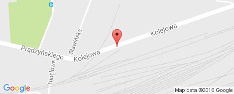 Prestashop - profesjonalne wdrożenia - Ul. Kolejowa 5/7, mazowieckie 01-217 Warszawa