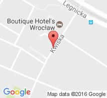 Kancelaria Adwokacka Adam Gregorczyk SGK - Wrocław