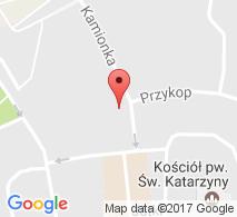 Consulting-ProExpert Przemysław Matuszewski - Brodnica