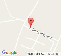 Profesjonalnie - Przemysław Popławski - Toruń