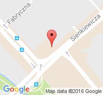 DruknijMnie.pl - Black Group Sp. z o. o. - Białystok