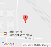 Capybara Solutions - Kacper Szewczyk - Wrocław