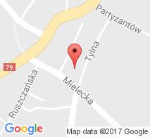 ONE SOLUTION WIKTOR CEBULA - Połaniec