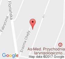 Najtańsze naprawy w sieci - RING KING Paweł Marchel - Siedlce