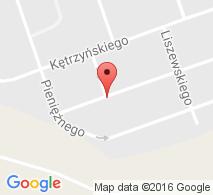 Uczciwie i solidnie - Radosław Dzieszkowski - Ostróda