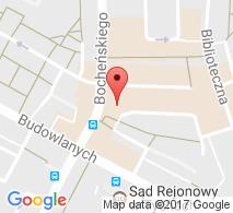 """Serwis Naprawa AGD 24h/7 - Komp & AGD Serwis Tychy """"Elektron Housework"""" Anna Szymańska - Tychy"""