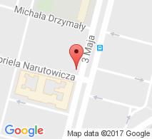 Kreowanie e-marketingu - VIRTUAL GROUP G.Kozak i T.Rejman Sp.j. - Szczecin