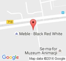 Biuro rachunkowe - Łódź