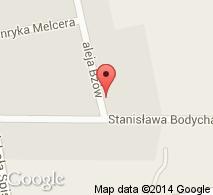 ZADOWOLONY KLIENT !!!! - FABIAŃCZYK S.C - WARSZAWA -URSUS , 500m od Al. Jerozolimskich
