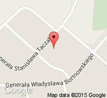 Z nami śpisz spokojnie!!! - Biuro Rachunkowe FIR - Bydgoszcz