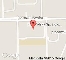 ForShop - Warszawa