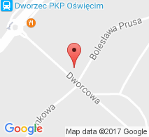 Fotografia artystyczna - Rafał Biały - Kraków