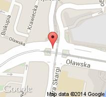 Twoja firma może więcej - InfoBrand Polska - Wrocław