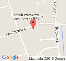 Arman Business Consulting Group IT - Warszawa