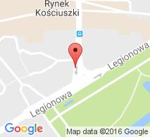 Agencja interaktywna WiWi.pl - Białystok
