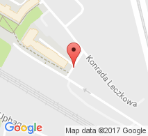 Stawiamy na jakość - Teraz Studio - Gdańsk