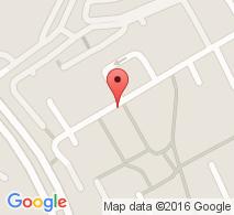 Ułatwimy Ci pracę - BBK Solutions - Kraków