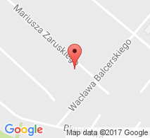 Słówskładanie - Słówskładanie Urszula Poszumska - Gdynia