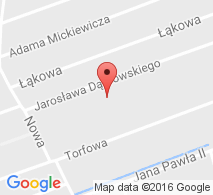 Biuro Beaty Beata Zając - Ząbki