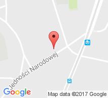 Szymczak Travel  -