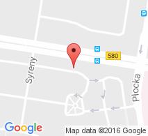 FULL CLEANING - Warszawa