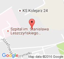 AnroTech Sp. z o.o. - Katowice