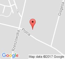 Polska-Anglia-Polska - Margo-Trans-Podkarpacie Małgorzata Żak - Nisko