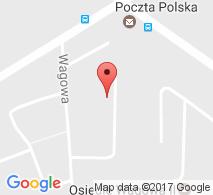 Ewa Malczewska - Sosnowiec
