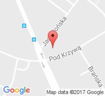 Kancelaria Biegłego Rewidenta Iwona Naumczyk - Białystok